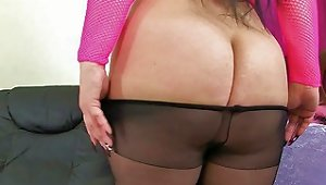 Uk Milfs Louise Bassett And Jessica Jay Playing In