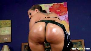 Slut Kelly Divine  Sex