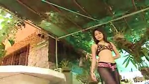 Taiwan Girl Show 8