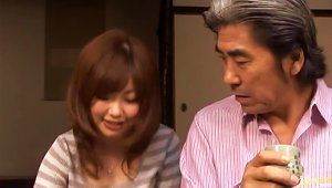 Babe Rio Hamasaki Wants A  Man