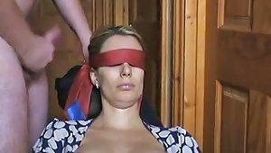 Mature Free Amateur Mature Porn Video BF Xhamster