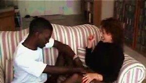 Amateur Mature Wifes Sexy Interracial Fun