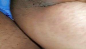 9 Months Pregnant Arab Wife Free Big Nipples Porn Video 8d