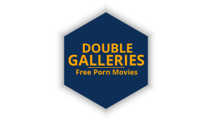 XXX Double Galleries